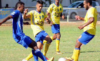 10-man Lautoka Blues edge Nadroga on Day Two
