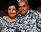 Akauola moves from media to politics