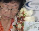 Bambi Nancy Shen shares life story