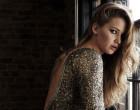 Chris Martin, Jennifer Lawrence Dating?