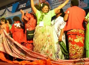 National Women Expo