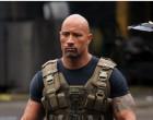Dwayne Johnson to Star in 'Shazam'