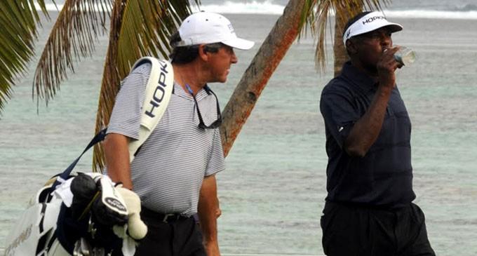 Fiji International: Bigger Plans For 2015