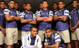 7s reps target gold