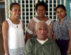 Group Workshop Targets Disability