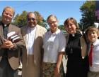 Methodist Uses Social Media to Communicate