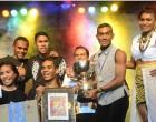 Nadi School Wins Tadra Kahani