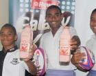 New Name For Kaji Rugby
