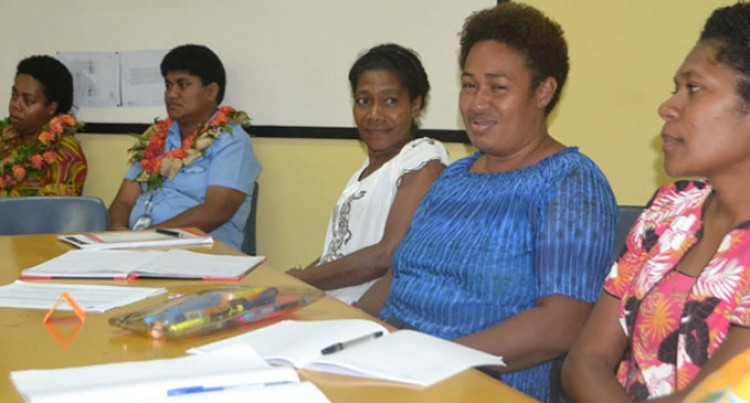 North Pre-school Teachers Attend Conference