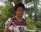 PM welcome in Lomanikoro: Chief