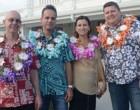 Prime (Fiji) Plans Further Expansion