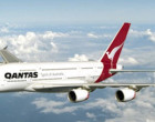 Qantas frequent flyer points shakeup
