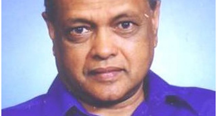 Racism – A Recurring Scourge of Fiji