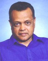 Racism-In-Fiji3