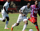 Suva Wins Against Navua
