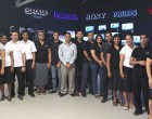 Vinod Patel Launches New Home & Living division
