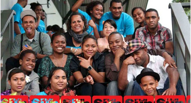 Youth Leaders' Focus, Say Parties