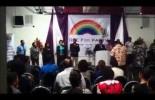 One Fiji Launch Video