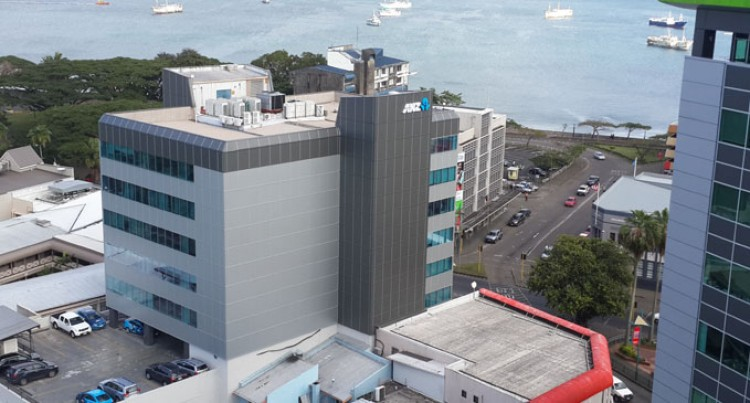 Moody's Says Elections A Credit Positive For Fiji