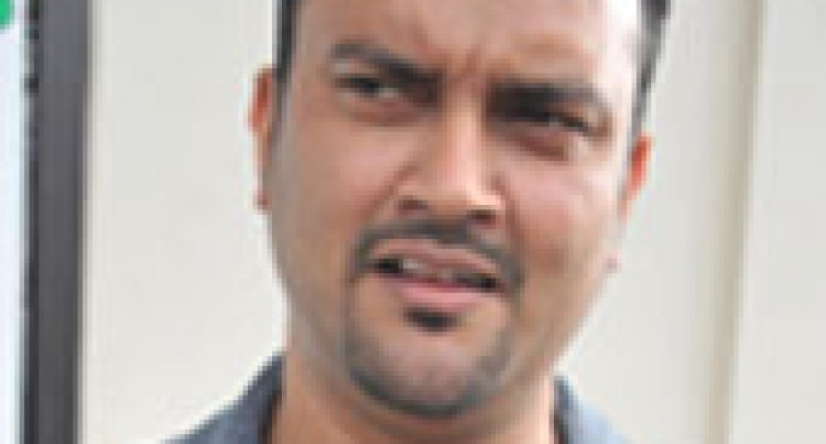 Maharaj Makes It To Parliament
