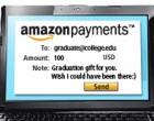 Amazon Kills Free P2P Money-Transfer Service