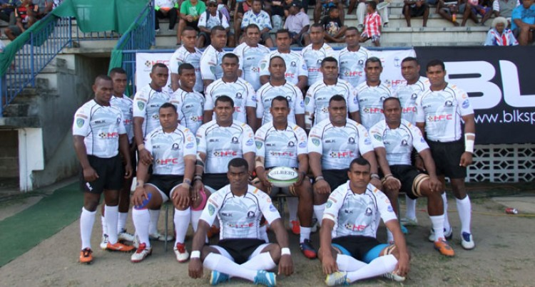 How Nadroga Survive Northland Challenge