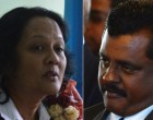 Ba Football Hails New Ministers