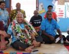 We Vote FijiFirst: Malasebe