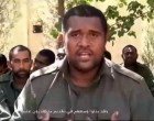 Video Of 45 Fijian Peacekeepers Released