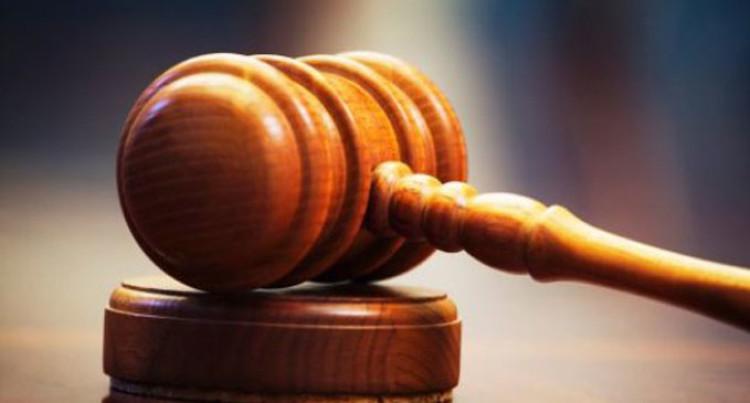 Grandfather Denied Bail