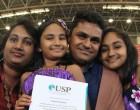 Graduation A Pillar For Kumar