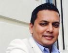 Damodar: My Focus On Charity