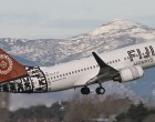 Payback? No, It's A Breach Of Agreement, Says Fiji Airways
