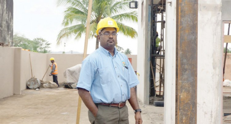 Dairy Farmers Advised To Use Water Sparingly