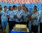 Goundar Investing $3m In New Vessel, Eyeing Natovi- Nabouwalu
