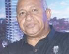 Grand Fijian Likely To Set The Tone