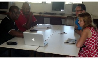 Information Technology Lessons at Schools