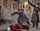 Jack The Ripper Identified Finally After 126 Years