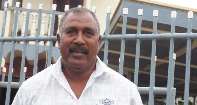 Dulakiverata Has Big Plans For Parliament