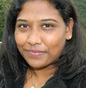 Jyoti Pratibha