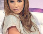 Katie Price Is Struggling To Name Her Baby Daughter