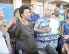 General Elections Free, Fair: Tabuya