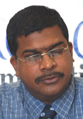 Economist Dr Mahendra Reddy, also on the list.
