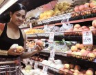 PNG Star Shares Her Shopping Tips