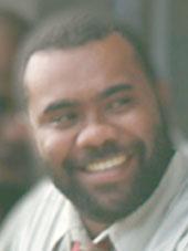 Mosese Bulitavu