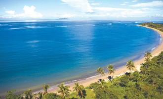 Marketing Campaign For Nunuku Ocean Estates Begins