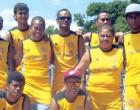New Teams Join Nadi