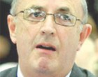 Political Parties Need To Seriously Consider Peter Reith's Words Of Wisdom