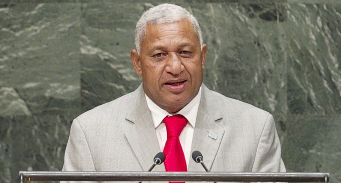 We Did It: PM to UN