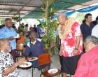 People Asked For No Poll: Bainimarama